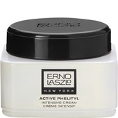 Erno Laszlo - The Hydra-Therapy Collection - Active Phelityl Intensive Cream