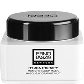 Erno Laszlo - The Hydra-Therapy Collection - Hydra-Therapy Memory Sleep Mask