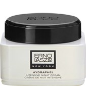 Erno Laszlo - The Hydra-Therapy Collection - HydrapHel Intensive Night Cream