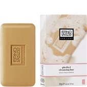 Erno Laszlo - The Hydra-Therapy Collection - Phelityl Cleansing Bar
