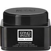 Erno Laszlo - The Transphuse Collection - Line Refining Cream