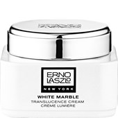 Erno Laszlo - The White Marble Collection - Translucence Cream