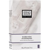 Erno Laszlo - The White Marble Collection - Treatment Bar
