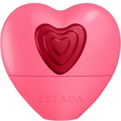 Escada - Candy Love - Eau de Toilette Spray