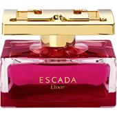 Escada - Especially Elixir - Eau de Parfum Spray