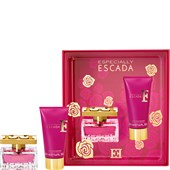 Escada - Especially Escada - Coffret cadeau