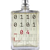 Escentric Molecules - Escentric - Escentric 04 Eau de Parfum Spray
