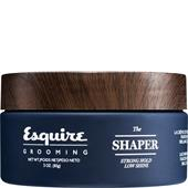 Esquire Grooming - Haarstyling - The Shaper