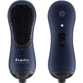 Esquire Grooming - Combs and Brushes - Hand Brush Dryer