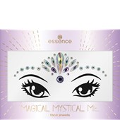Essence - Festival - Magical Mystical Me Face Jewel