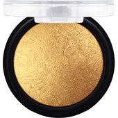Essence - Highlighter - Essence x Pac-Man Baked Highlighter