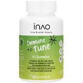 Essence - INAO by Essence - Immune Tune Gummies