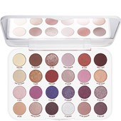 Essence - Oogschaduw - Eye Flirt Party Look Eyeshadow Palette