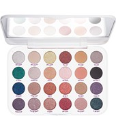 Essence - Eyeshadow - Eye Got This Rock Look Eyeshadow Palette
