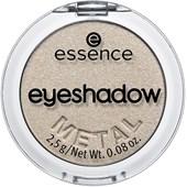 Essence - Fard à paupières - Eyeshadow