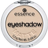 Essence - Lidschatten - Eyeshadow