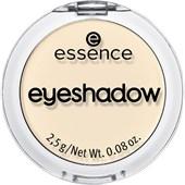 Essence - Sombras de ojos - Eyeshadow