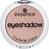 Essence - Øjenskygger - Eyeshadow