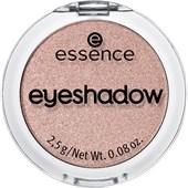Essence - Eyeshadow - Eyeshadow