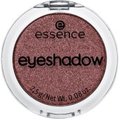 Essence - Eyeshadow - Eyeshadow