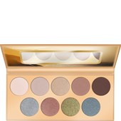 Essence - Lidschatten - G'Day Sydney Eyeshadow Palette