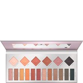 Essence - Sombras de ojos - Give Me My Crown! Eyeshadow Palette