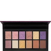 Essence - Ombretto - Magical Mystical Me Eyeshadow Palette