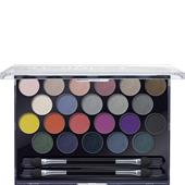 Essence - Sombras de ojos - My Only 1 Eyeshadow Palette