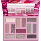 Essence - Eyeshadow - Eyeshadow Palette