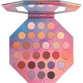 Essence - Sombras de ojos - Royal Party Eyeshadow Palette