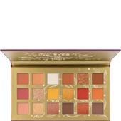 Essence - Eyeshadow - Spice It Up Eyeshadow Palette
