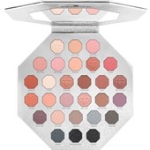 Essence - Eyeshadow - Supreme Party Eyeshadow Palette