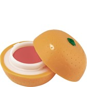 Essence - Lippenpflege - Grapefruit Lip Balm