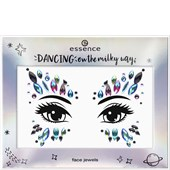 Essence - Meikit - Dancing On The Milky Way Face Jewels