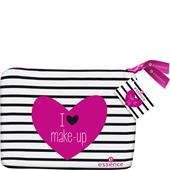 Essence - Wash bags - Make-Up Bag