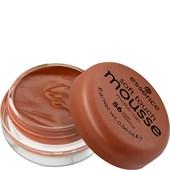 Essence - Makijaż - Soft Touch Mousse Make-up
