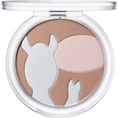 Essence - Make-up - Stay Cool Llama Highlighter