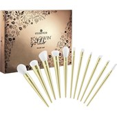 Essence - Pędzelki - Brush set