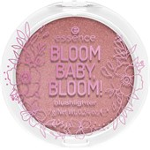 Essence - Puder & Rouge - BLOOM BABY, BLOOM! Blushlighter