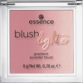 Essence - Puder & Rouge - Blush Lighter Powder