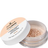 Essence - Puder - Loose Fixing Powder