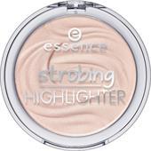 Essence - Puder & Rouge - Strobing Highlighter