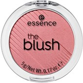 Essence - Rouge - The Blush