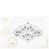 Essence - Bijoux - Body Jewels