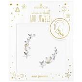 Essence - Bijoux - Ear Jewels