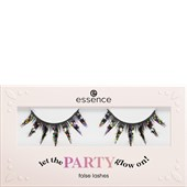 Essence - Wimpern - False Lashes