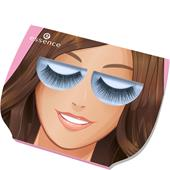 Essence - Ciglia - Fancy Lashes
