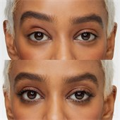 Essence - Eyelashes - Lashes To Impress