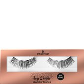 Essence - Ciglia - Summer Days & Nights Glamour Lashes