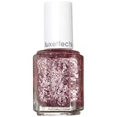 Essie - Nail Polish - Luxuseffects Nail Polish
